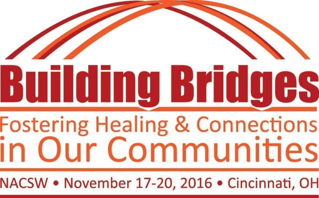 Building Bridges: Fostering Healing & Connections in Our Communities