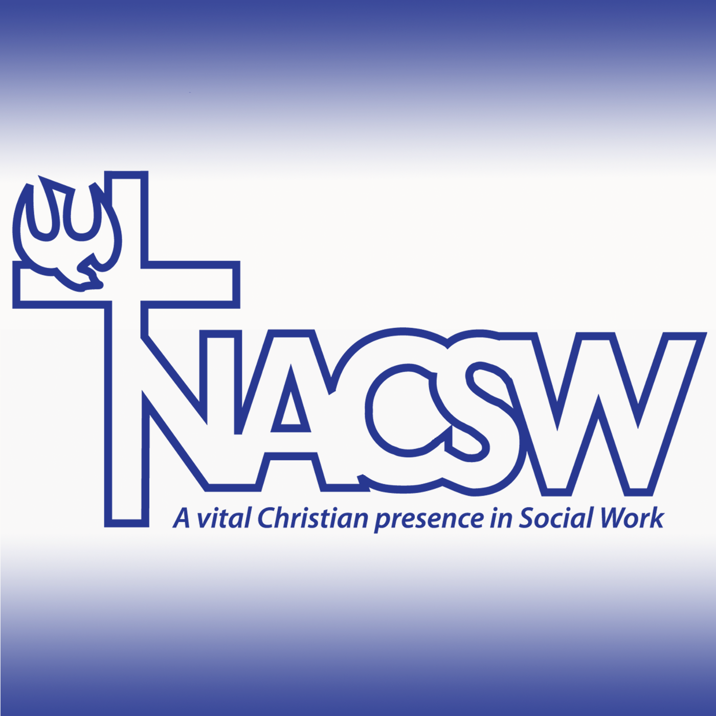 NACSW Podcasts