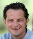 Jon Singletary, PhD, MSW