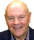 Hugh Drouin, PhD