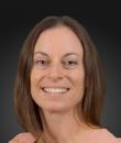 Jennifer M. Frank, PhD, LSW