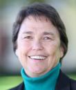Helen Wilson Harris, Ed.D., MSW