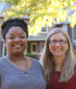 Elizabeth Patterson Roe, PhD, LISW-S and Erin Woodson Irwin, MSW
