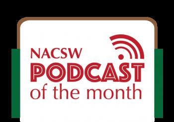 Quarterly Podcasts