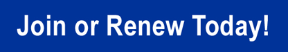 Join or Renew Today!