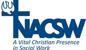 NACSW